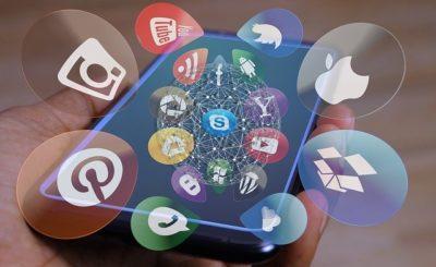 Mobile Marketing Online Tactics