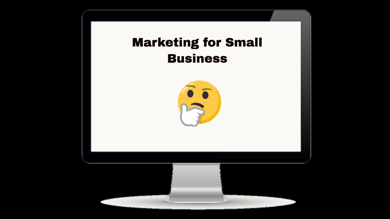 Marketing Tips for Small Business Owners 2018 from a Massage Therapist
