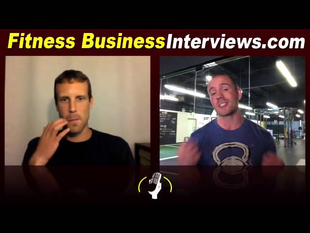 Social Media Marketing Tips For Your Gym, Health Club, Or Training Business