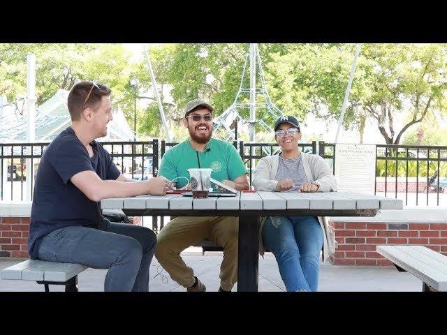 Podcast 2: Social Media Marketing Tips w/ @IAmJakeKurtz