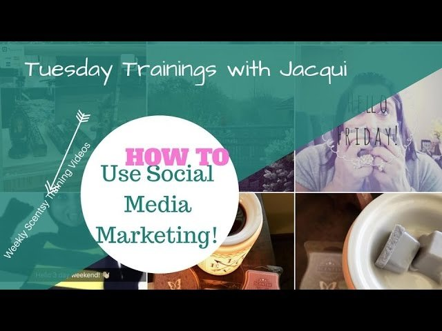 9 Social Media Marketing Tips You Need for Your Small Business